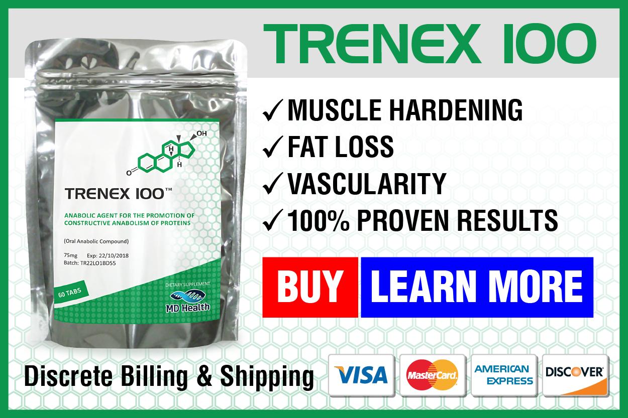 100% banners_TRENEX-01