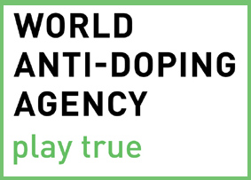 wada-play-true-steroids