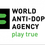 wada-steroid-abuse