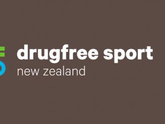 drug-free-sports-nz2