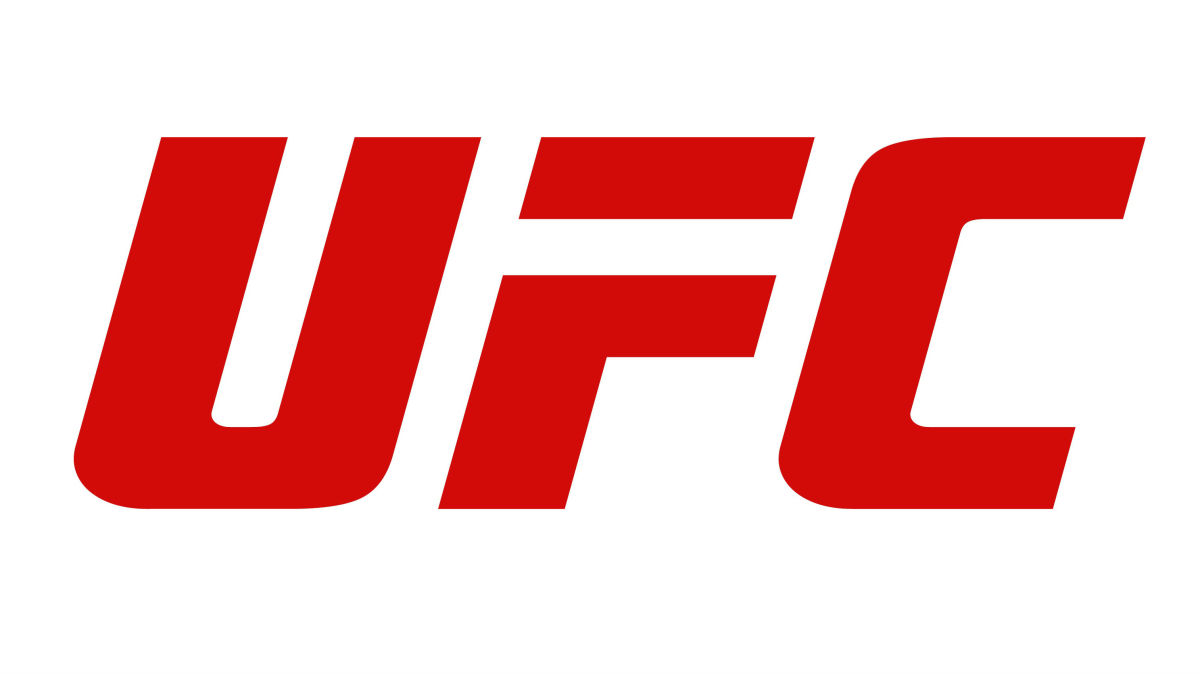ufc logo - Steroid Abuse